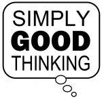 Simply Good Thinking