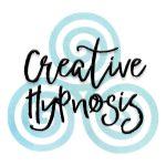 Creative Hypnosis, LLC