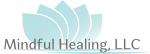 Mindful Healing, LLC