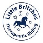 Little Britches Therapeutic Riding Inc.