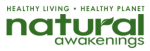 Natural Awakenings Fairfield County / Housatonic Valley