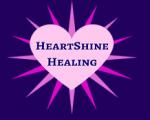 HeartShine Healing