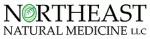 Northeast Natural Medicine