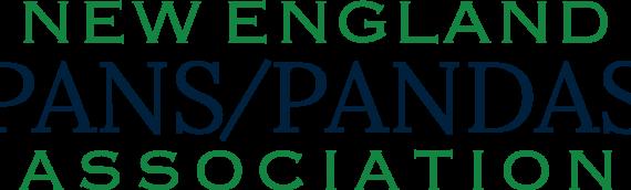 Consider PANS/PANDAS